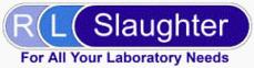 R&L Slaughter